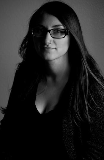 portrait photographer elizabeth zaranka