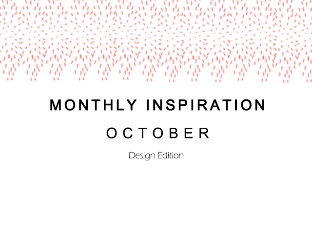 inspirationoctober